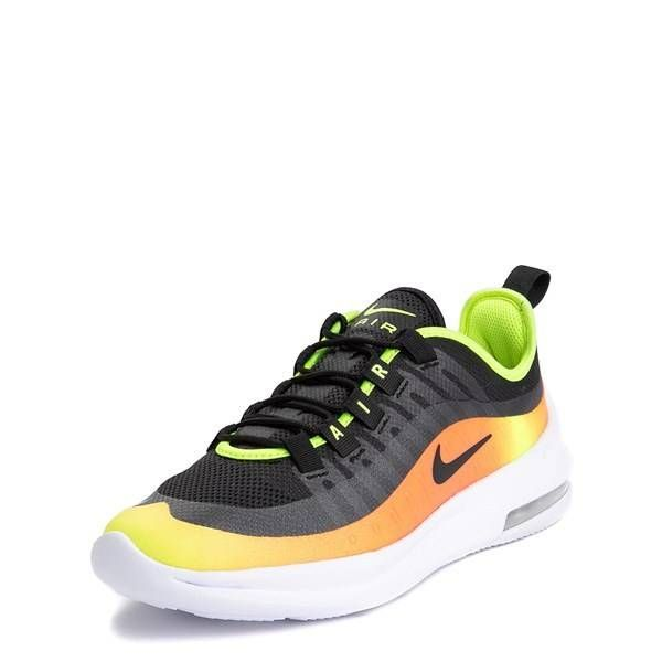 Nike Air Max Axis Athletic Shoe Big Kid | Journeys | Nike