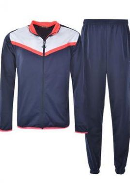 wholesale tracksuits usa tracksuit suppliers