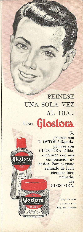 Glostora