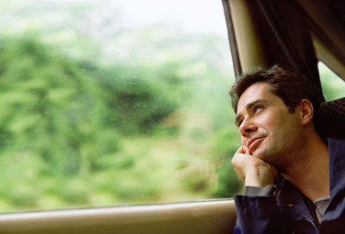 daydreaming | Why do men, Men, How to relieve stress