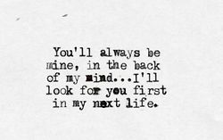 Personal love quotes cute quotes life quotes crush quotes ...