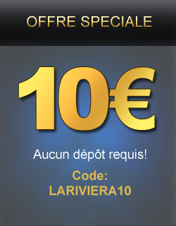 Casino Rewards+Bonus Sans Depot