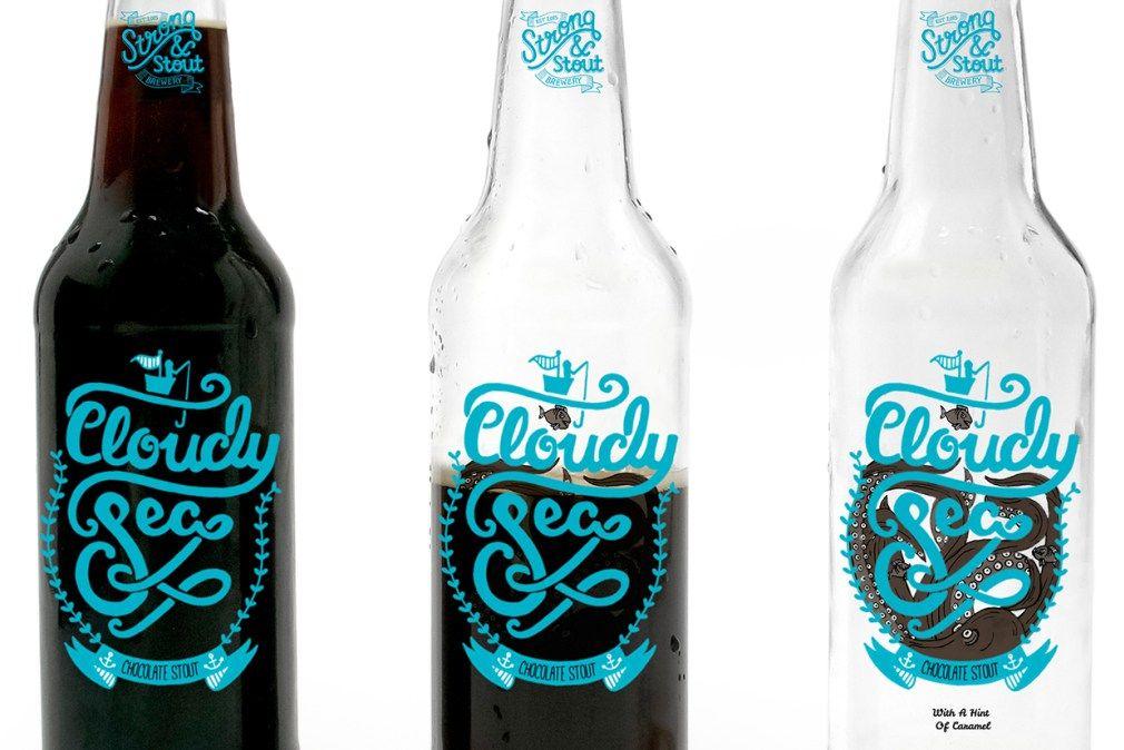 Top 10 inspiradores rótulos de cerveja – Design Culture