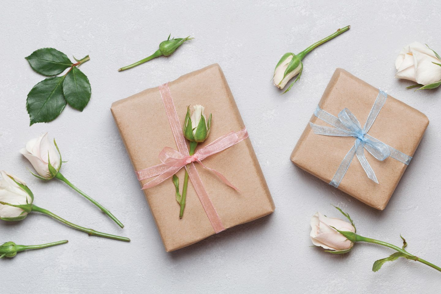 Wedding Gifts For Parents Etiquette References