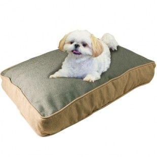 Green Crypton Pet Pillow Animal Pillows Pet Bed Mypillow
