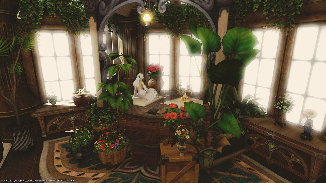 Ffxiv Housing Decoration Ideas New Leslie Lkhol Be0447 On Pinterest Organic Raised Garden Beds Gardening For Dummies Small Cottage Designs