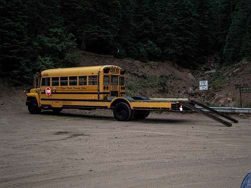 50 Used School Bus Conversions You Ll Love Page 23 Of 58