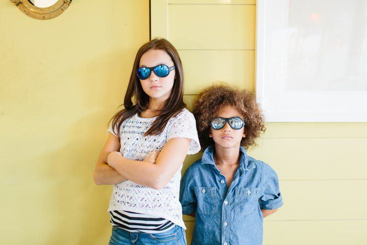 Pin for Later: Usher In Spring With Our Must Haves For March Babiators Aces