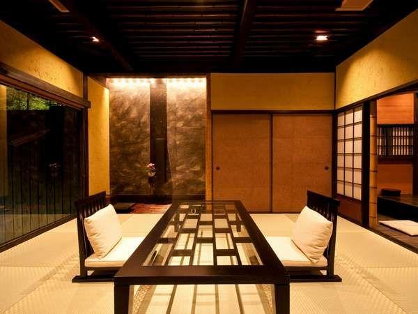 Asian Style. Dining SetDining RoomsAsian StyleJapanese Style