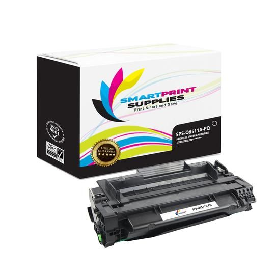 TCT 4 Black CF226A 26A Laser Toner Cartridge the HP LaserJet Pro M402 MFP M426