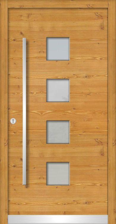 haust re l rche astig sonderaktion t ren haust ren. Black Bedroom Furniture Sets. Home Design Ideas
