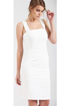 Adl Bayan Giyim Modelleri Ve Fiyatlari Adl Kadin Giyim Satin Al Giyim Kadin Giyim Kadin