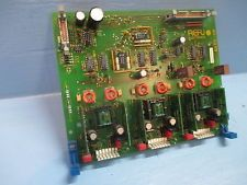 Refu Elektronik WS6010.1102 SP02 Siemens Simovert Drive PLC Circuit Board WS6010. See more pictures details at http://ift.tt/1U0uZJ2