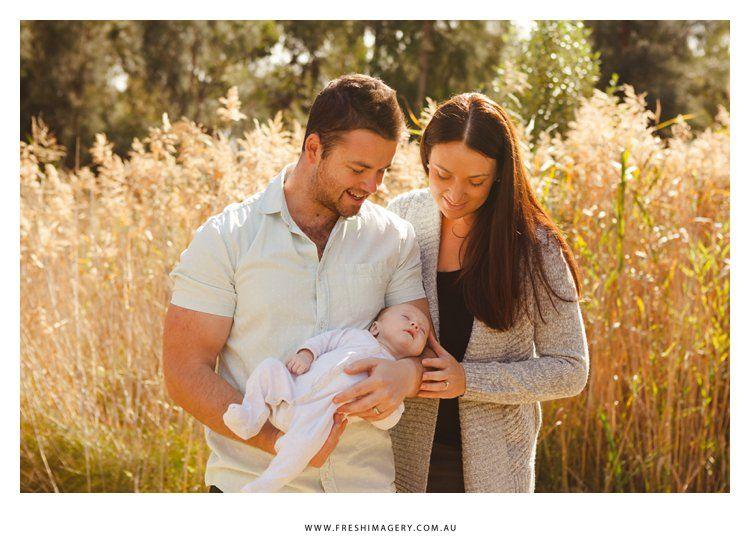 Fresh Imagery Barossa Child Photographer #familyphotography