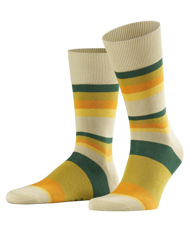 117f31cd67a Filter Stripe Men Socks in Ash colorway - by FALKE  socks  nattyguy ...