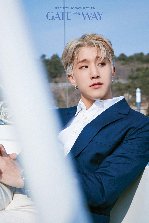 아스트로 Astro 7th Mini Album Astro Wallpaper Astro Astro Kpop
