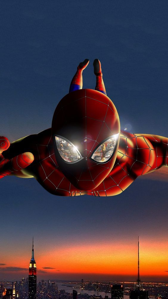 Spider Man Lejos De Casa Pelicula Completa En Espanol Latino Repelis Marvel Spiderman Amazing Spiderman Marvel Heroes