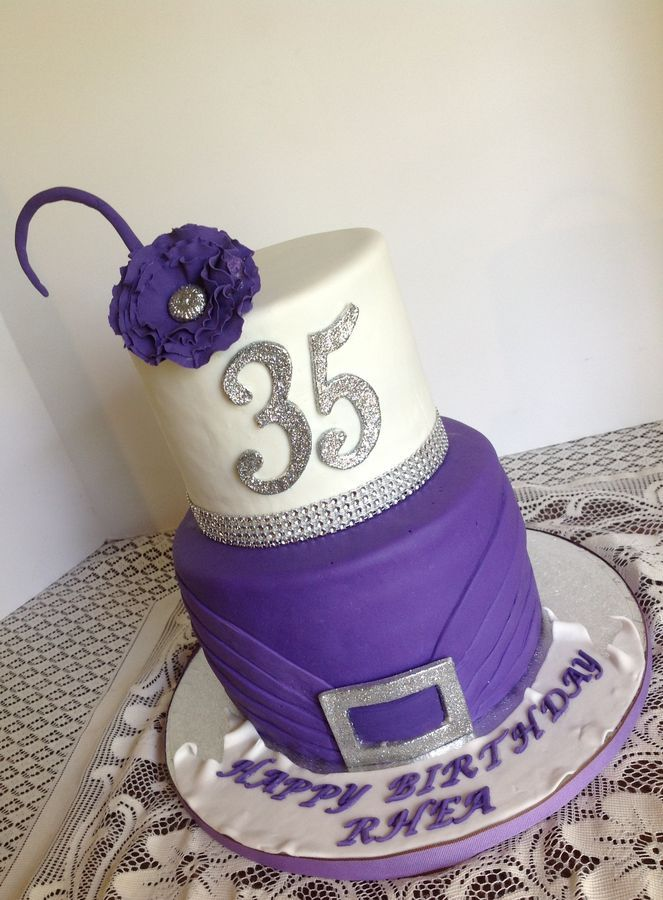 Birthday Cake | Cake, Girly birthday cakes, Cake ...