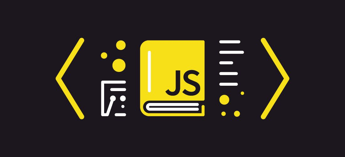 39 of the best JavaScript libraries and frameworks to try in