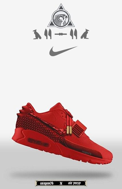 online store 5ed85 41ef9 nike air max yeezy Scarpe Nike Gratis, Scarpe Nike Outlet, Nike Per Correre,