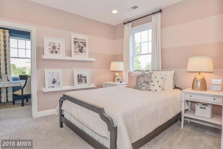 41642 white yarrow ct ashburn va 20148 home for sale