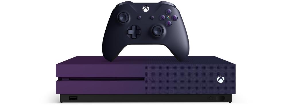 Xbox One S Fortnite Battle Royale Special Edition Bundle 1tb Xbox Xbox One S Xbox Xbox Accessories