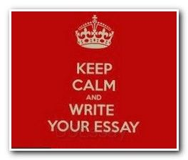 Business Cycle Essay Essay Wrightessay My Primary School Life Essay Literary Analysis Guide  Character Essay Academic Text Writing Macbeth Example Essay  Sample Persuasive Essay High School also Proposal Essay Example Essay Wrightessay My Primary School Life Essay Literary Analysis  How To Write A Essay For High School