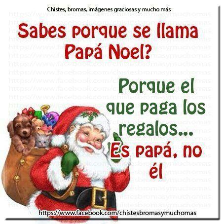 Pap Noel Humor Pinterest Memes Humor and Funny life