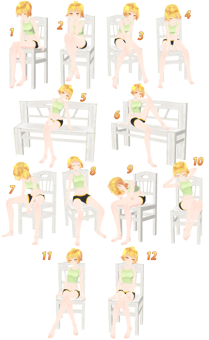 pippaashleepa in 2020 Drawing reference poses, Drawing