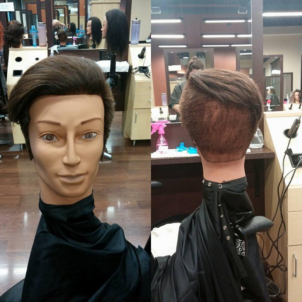 Pin by kaitlyn coapman on haircuts pinterest haircuts