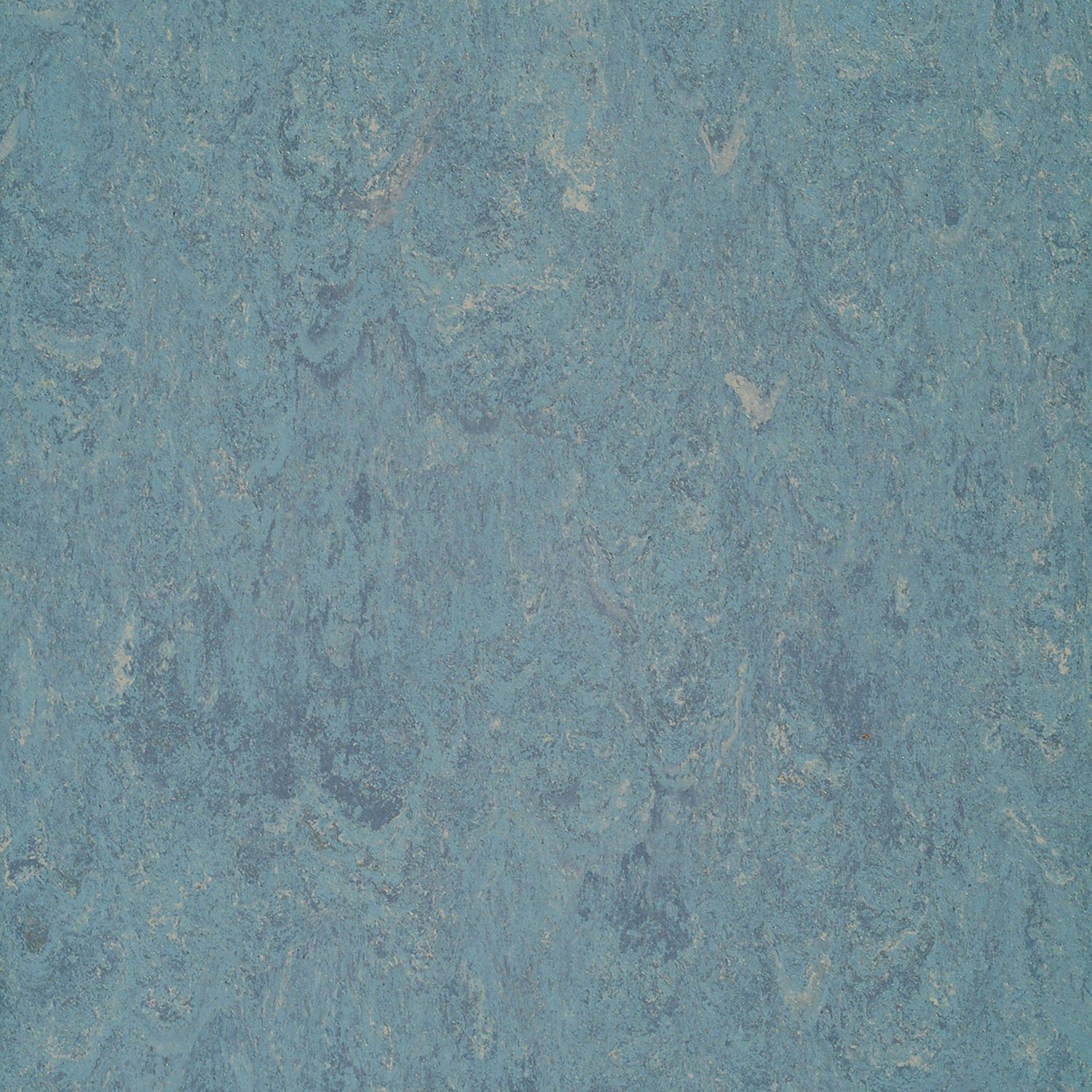 Warmer dusty blue colors pinterest tile design modern warmer dusty blue dailygadgetfo Image collections