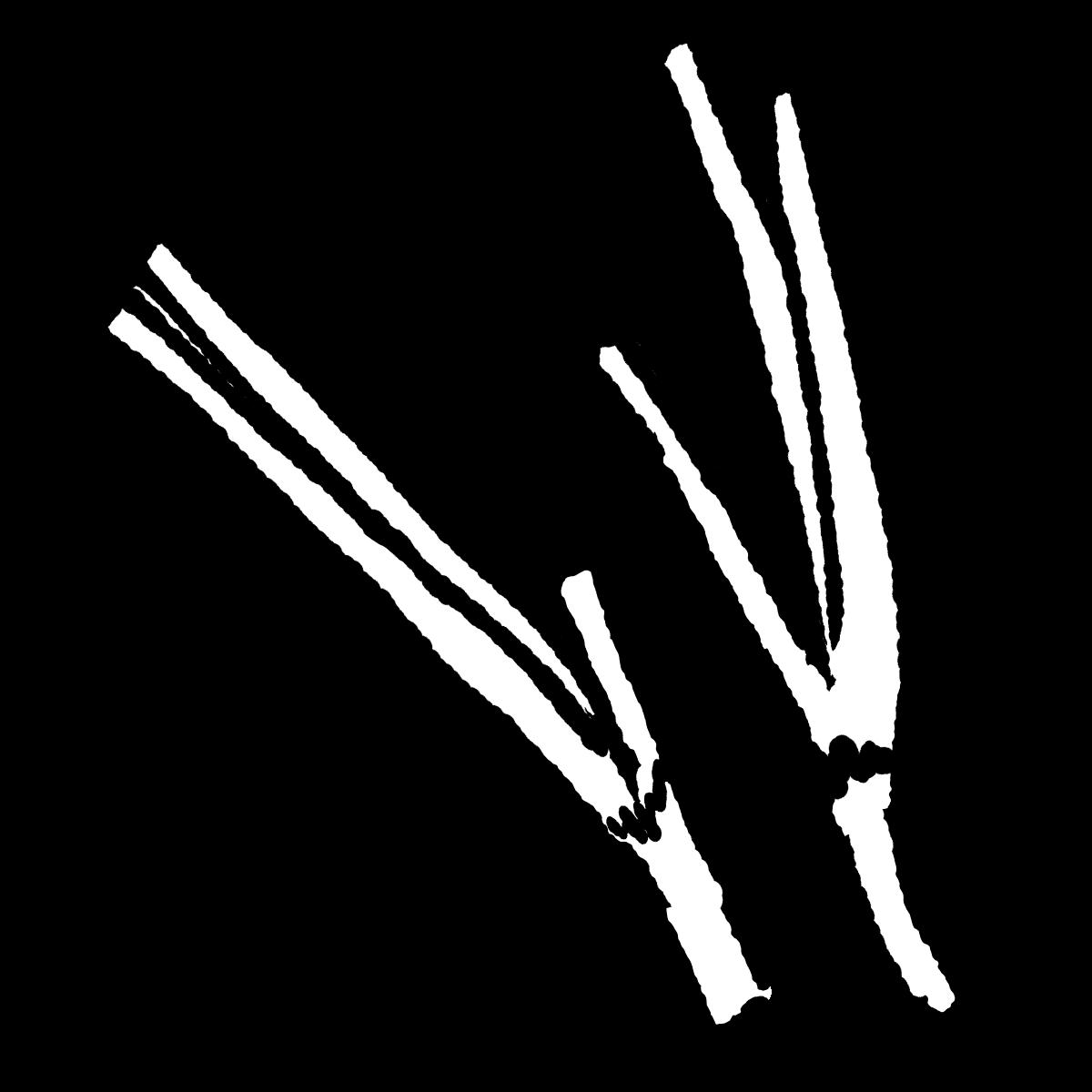 ボード Tegakidesuno Illust Works のピン