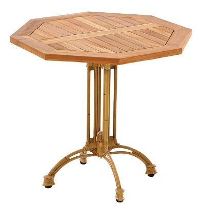 teak masa modelleri teak masa fiyatlari teak masa imalati diger teak masa modelleri icin http www lemagaza com teak masalar te teak masa sandalye