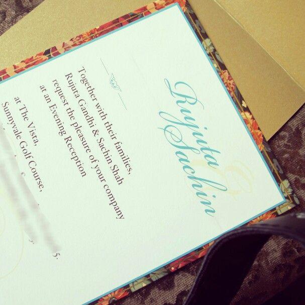 Indian wedding cards Customizing Creativity – Indian Wedding Cards Mumbai