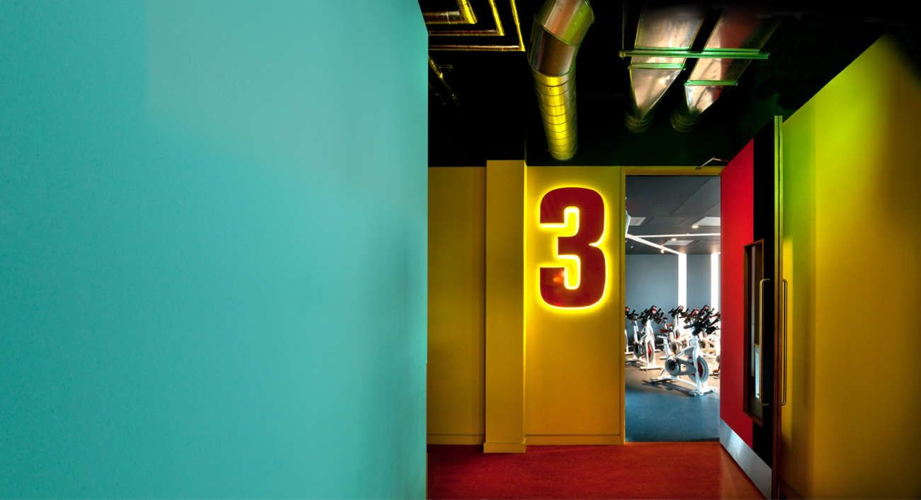 Gymbox London Gyms In Bank Holborn Covent Garden Farringdon Westfield And Old Street Gym Gym Inspiration Westfield