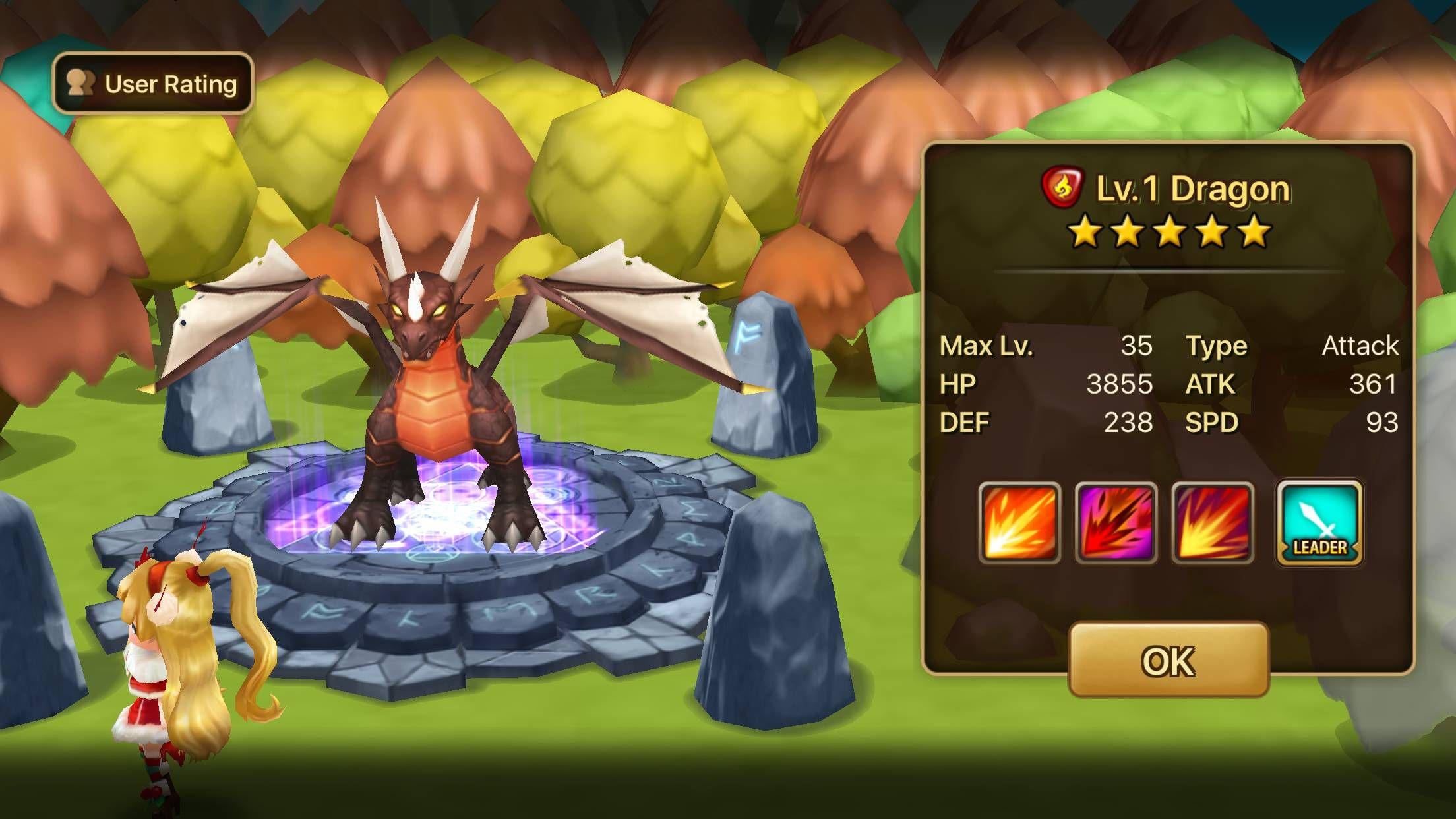 summoners war unlimited crystals apk download