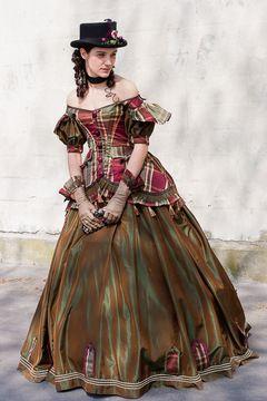 Crinoline-bal-robe-xix-location-costume-vertugadins-01