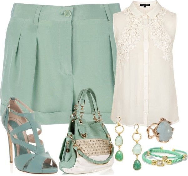 """""""Untitled #199"""" by ana-mary ❤ liked on Polyvore"""
