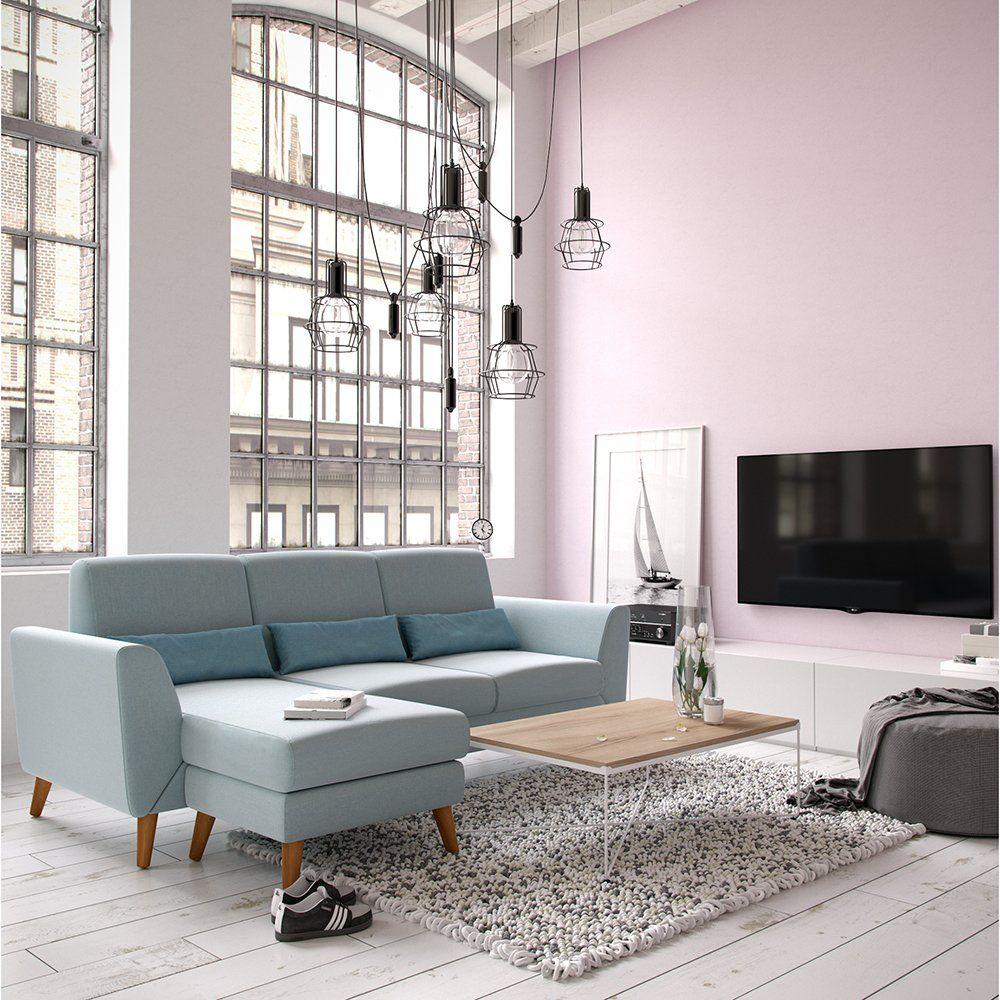 Canape Modulable Notre Shopping Ultra Pratique Canape Modulable Meuble Et Decoration Maison