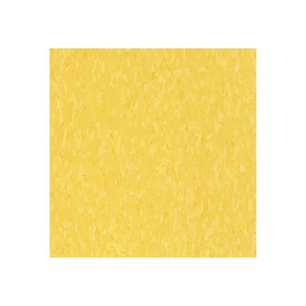 armstrong yellow kitchen | Lemon Yellow: 51812 | Armstrong Flooring Commercial ...