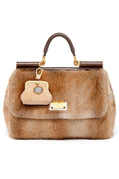 f5aef7b8a85 Dolce Gabbana   D G bags   shoes   Pinterest   Add link, Fall winter ...