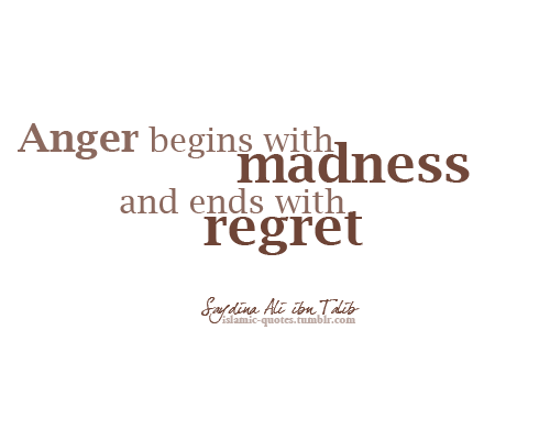 Regrets, Thoughts And Wisdom