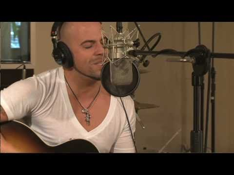 Daughtry No Surprise Youtube With Images Soundtrack To My
