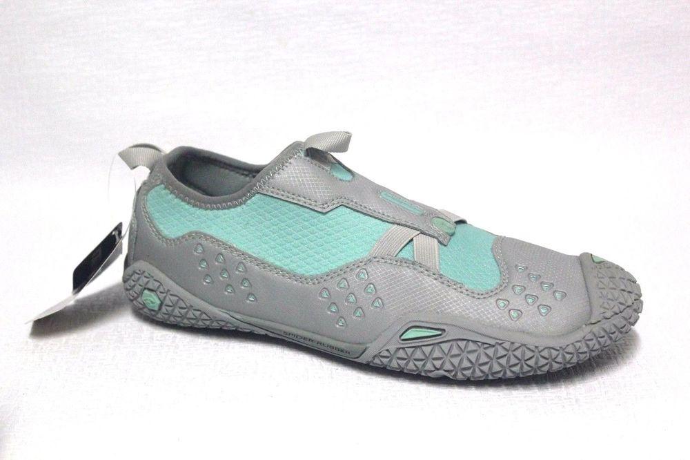 aad63478cc9e Teva Proton 3 Womens Water Shoes US 10  Teva  WaterShoes