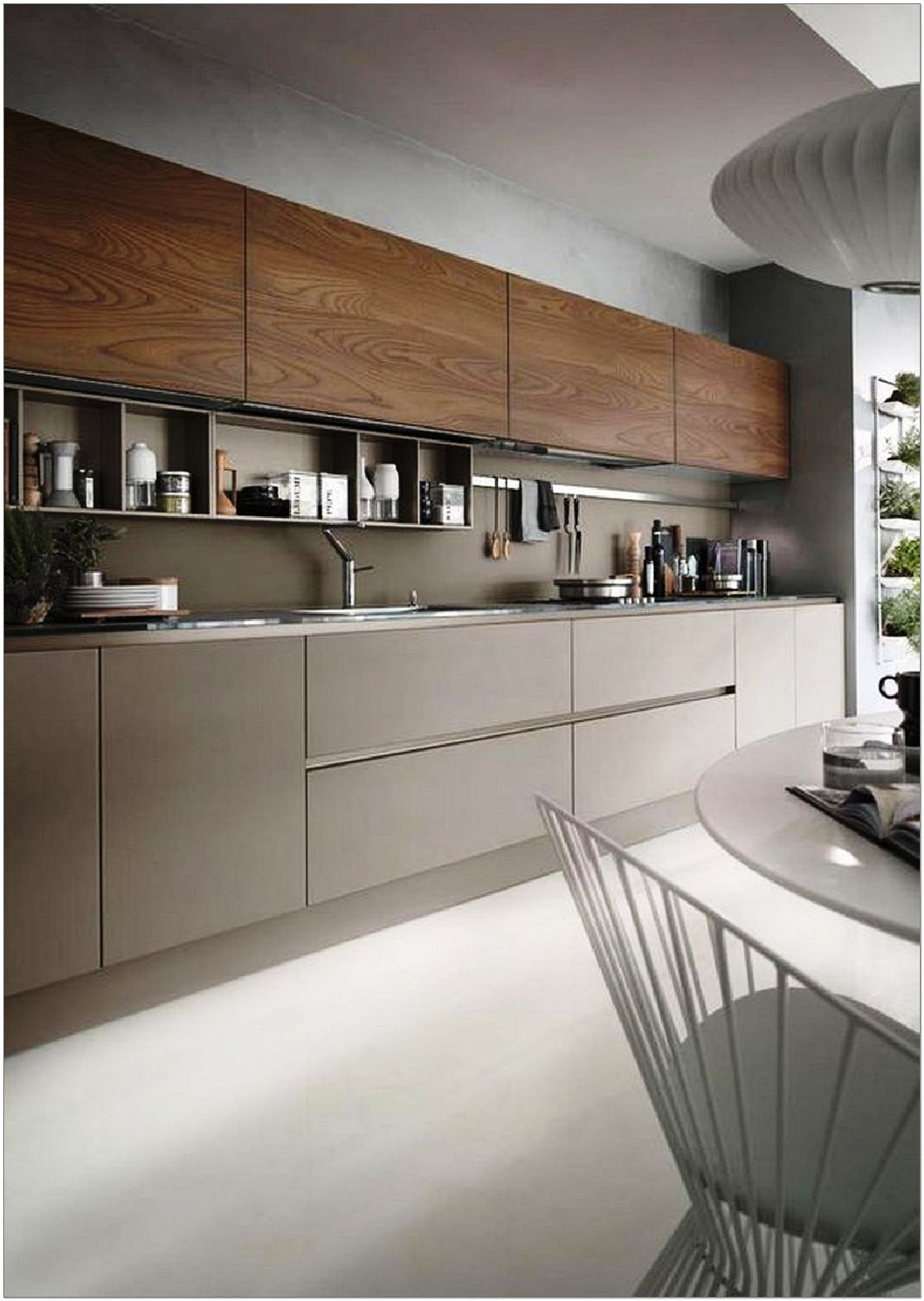 Affordable Modern Kitchen Design For New Luxury Interior 31 Modern Kitchen Modern Kitchen Design Best Kitchen Designs