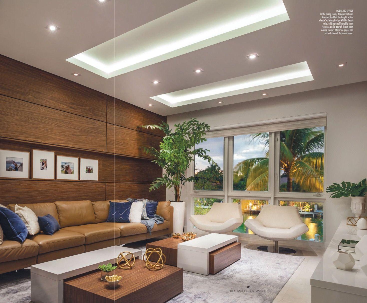 Pin von Max Modern design auf Living room design | Pinterest