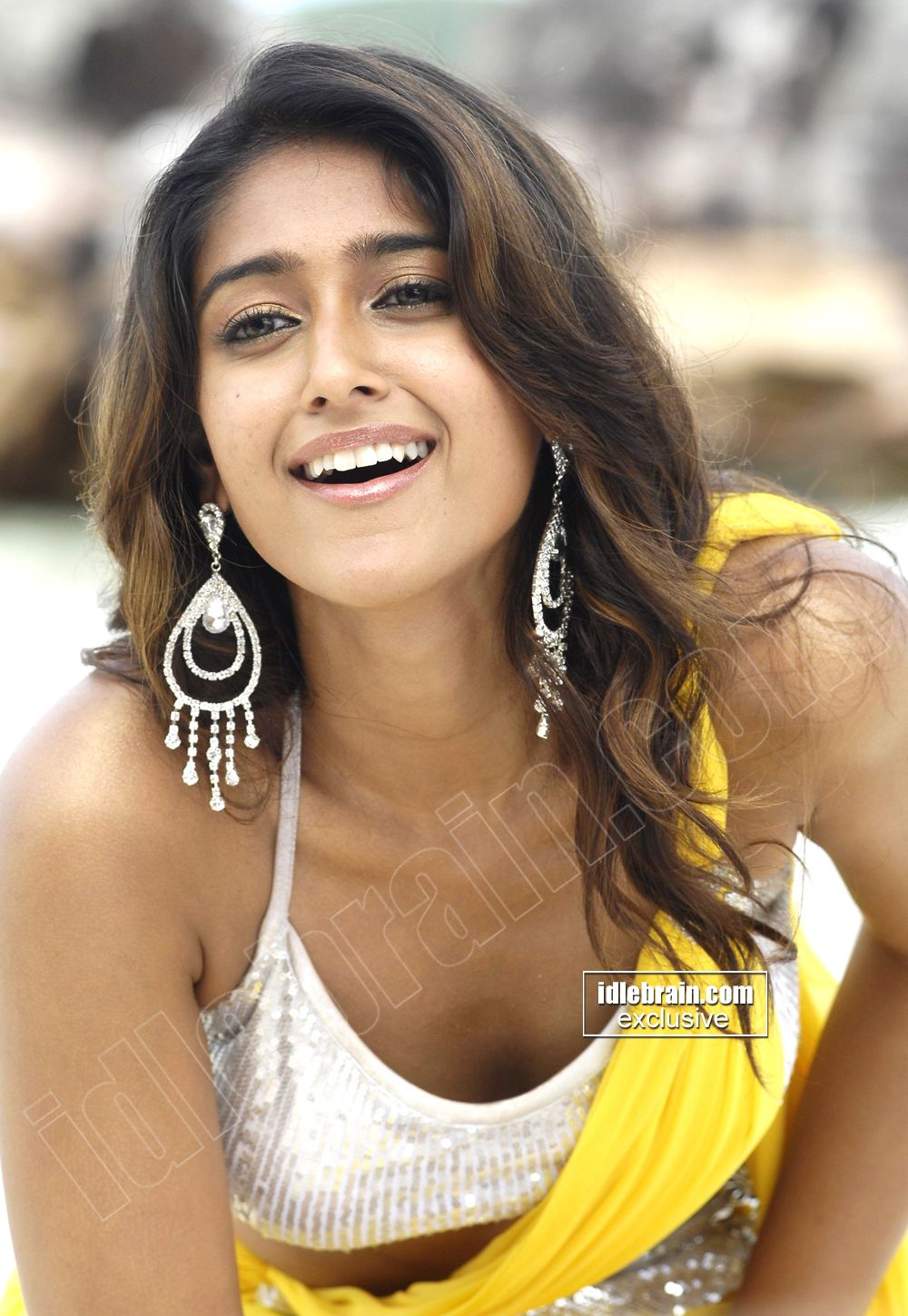 ileana photo gallery - telugu cinema actress | ileana d'cruz