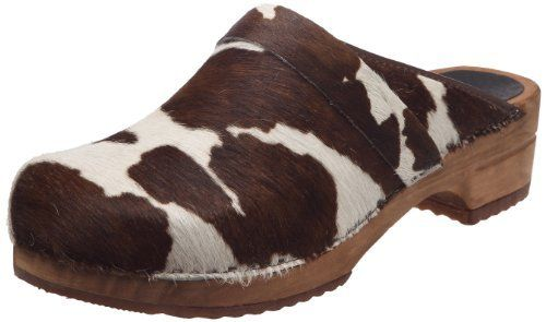 San-Chef Slipper-S2, Mocassins Mixte Adulte, Blanc (White 1), 47 EUSanita