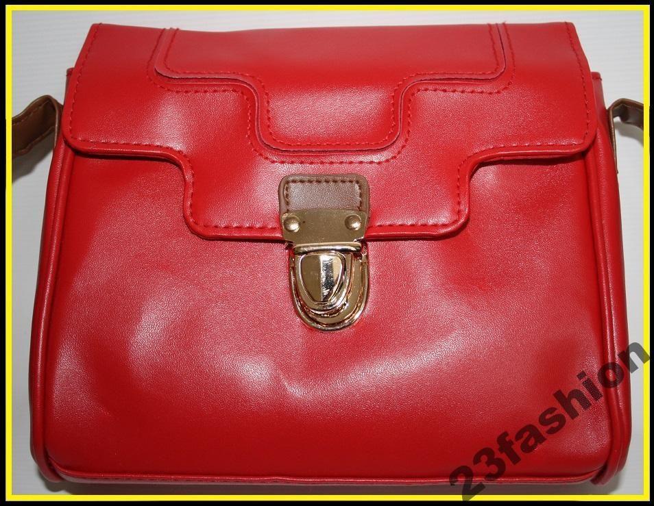 4c350ac201bbd Piękna toreka Primark Atmosphere wieczorowa RED !! | Torby, torebki ...