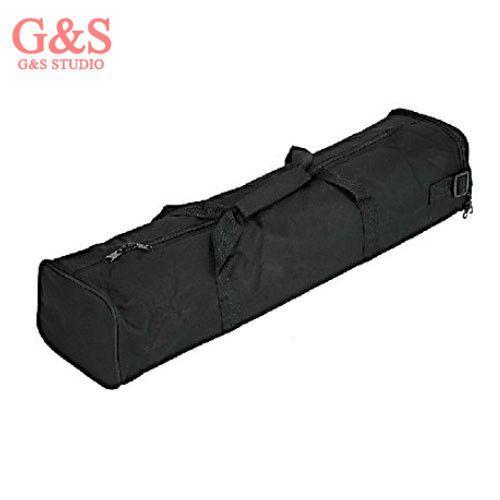 Pro Photo Studio Padded Bag Carrying Case For Umbrella Light Tripod Lighting Kit | eBay